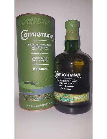 Connemara ( 40% vol ) 700...