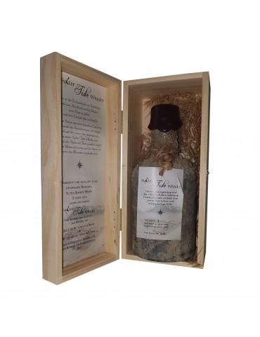 Sylter Tide Whisky -...