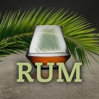 Rum (5% bis zum 11.08.2021)