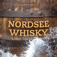 Nordsee Whisky
