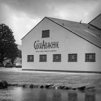 Glenallachie Whisky