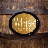 TWC Whisky