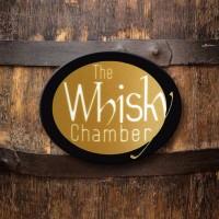 Whisky Chamber