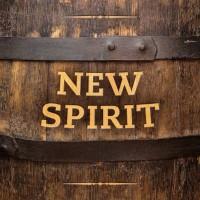 New Spirit Whisky
