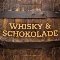 Whisky & Schokolade