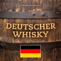 Deutsche Whisky